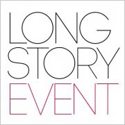 Long Story Event